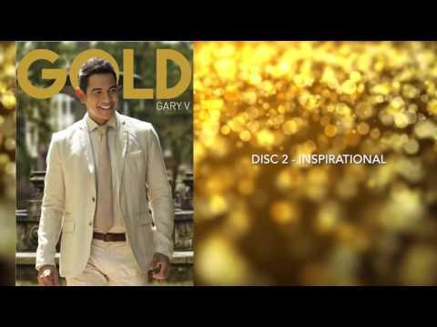 GARY V GOLD ALBUM VOLUME 2 - Inspiration