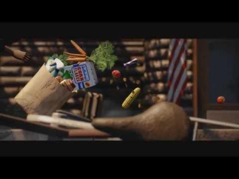 WideoRecenzja - Pay Day 2 - Grafika , Oryginalna :)