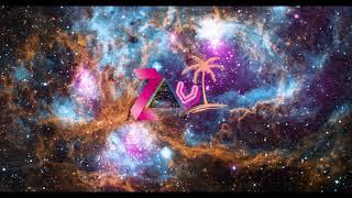 Zavi - Baga Blana ( Official Audio )