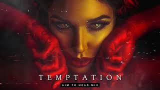 Darksynth / EBM / Horrorsynth Mix  'TEMPTATION'