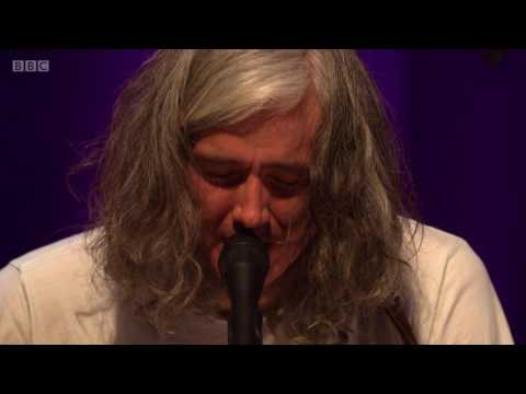 Iain Morrison - To The Sea (Celtic Connections 2017)
