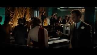 Baixar Gangster Squad - Emma Stone Ryan Gosling - Bar Scene