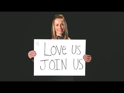 Temple Spa Cardboard Testimonies (by Hotcake Video Production, Chichester)