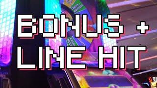 Wheel-O-Rama(FUN GAME)Bad Glare back again!