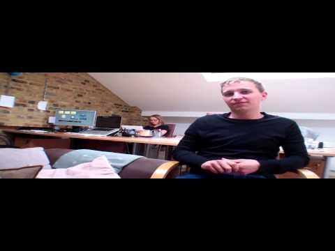 Startup Business Video entrepreneurs world