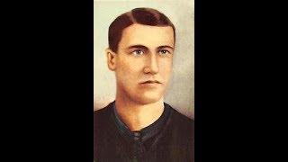 Casey Jones 119 years later