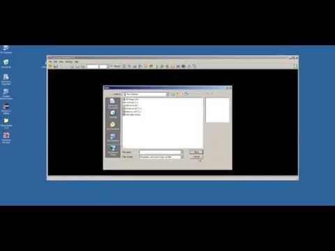 การติดตั้งโปรแกรม FastStone MaxView โปรแกรมเปิดดูรูปฟรี สำหรับมือใหม่
