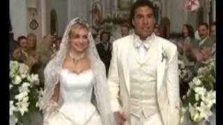 Corazon Salvaje - Juan y Regina (Parte 3/3 - fin)