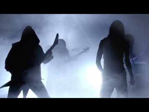 NOSFERATU - Sin or Betray - Official Video