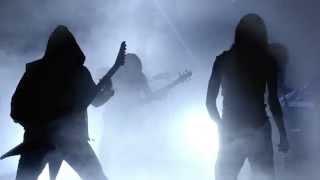 NOSFERATU - Sin or Betray - Official Video