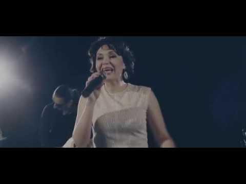 Disco Latino Mix (Get Lucky, Cadavez, Magalehna, Lambada...) - Nikorason'g - http://nikorasong.com/