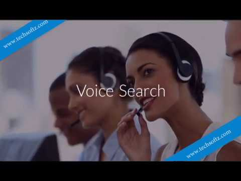 Seo trends in 2018 | Techsoftz