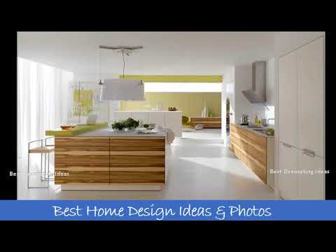Free Kitchen Design Layout Templates Modern Kitchen Design Ideas Inspiration