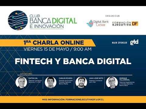 Club Banca Digital