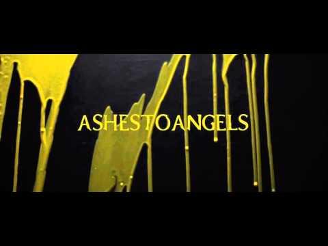 Ashestoangels - Not In My Name