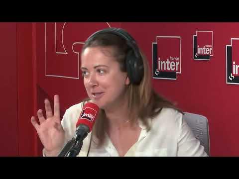 Agnès Buzyn : Paris Est Un CHU - Le Billet De Charline