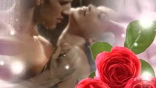"""Al Marconi_""""Porcelain Rose"""""""