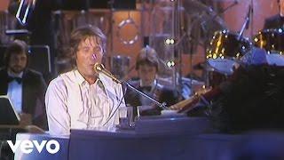 Udo Jürgens - Nur ein Lächeln (Meine Lieder sind wie Haende 27.12.1980)