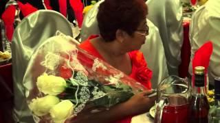 Свадьба Вадима и Альбины Астрахань ( Ринат видео)