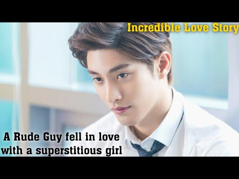 Download Are We In Love ?💗|| korean love story || Movie Explained in Hindi