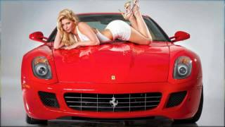 видео Каталог автомобилей