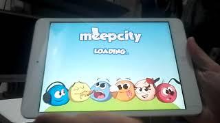 Roblox meepcity ( 400000 . Mln minutes!!! )