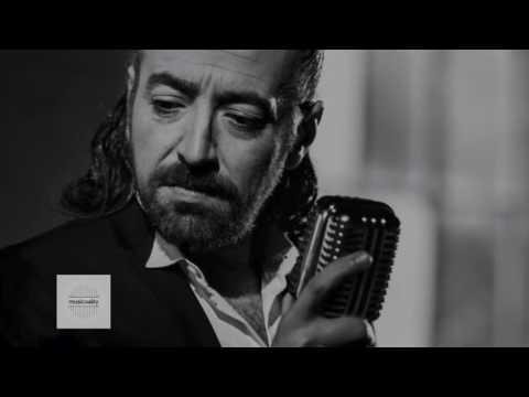 Tuncay Çakır - Ölene Dek (Official Audio)