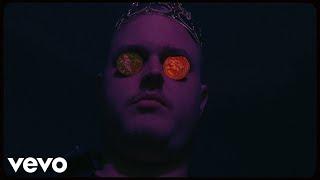 beatsbyhand - Good Looking (Official Music Video) ft. Biggy