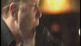 Metallica - Fuel (Rock am Ring 2006)