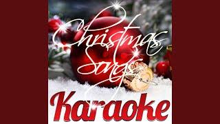 Jingle Bell Rock In the Style of Brenda Lee