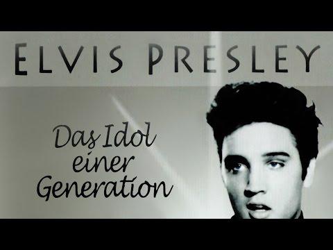 Elvis Presley Lebenslauf King Of Rock N Roll Forbex