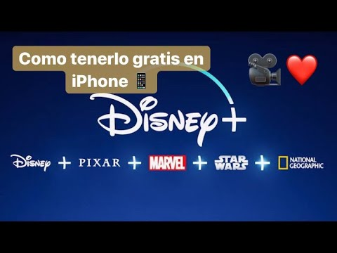 hqdefault - Disney+: Everything You Need to Know About Disney's Streaming Service