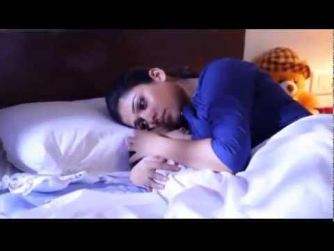 maaya tamil movie download thiruttuvcd serialtrmdsfgolkes