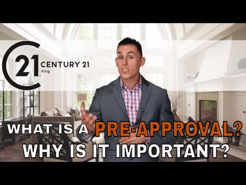 what-is-a-pre-approval?-why-is-a-preapproval-important?-pre-approved!