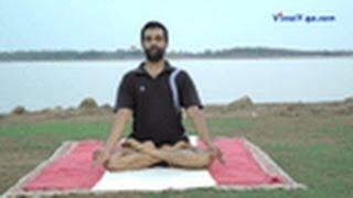 स्मृति के लिए योग Yoga for Memory in Hindi