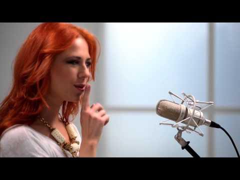 Песни из фильмов песни слушать онлайн бесплатно в хорошем качестве все песни