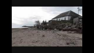 Solway Coast.wmv
