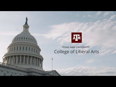 we-are-liberal-arts-|-potomac-summer-institute