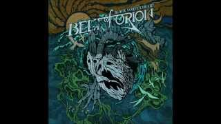 BELT OF ORION  Black Vortex Heart - Full Album HD