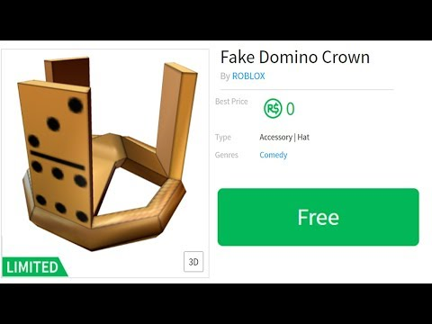 How To Get Fake Roblox Items Youtube