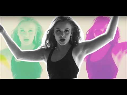♫ Zara Larsson - Lush Life Remix Extended ♫