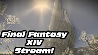 Ff14 Tvtropes — Available Space Miami
