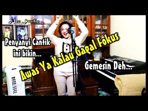 Bikin Gagal Fokus atau Bikin Ngiler !!! Mengapa # Nelis OT DJ Yamaha s970