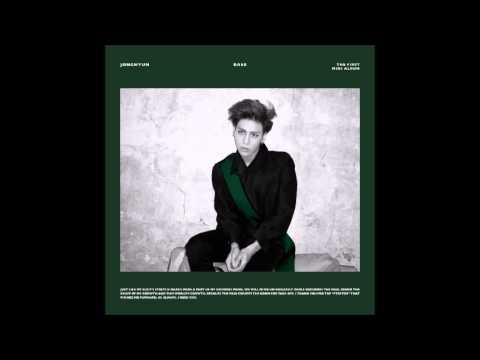 Jonghyun 종현 'Crazy (Guilty Pleasure) MP3/DL