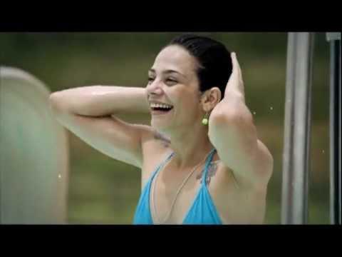 Download Video publicitário - Vanessa Cornélio