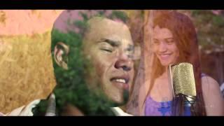 FORRÓ KERUBIN (CLIPE OFICIAL) - Zombou dos meus sentimentos