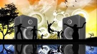 Zale   La vita e bella  Electro Remix ) By Dj Moshu @ www Radio