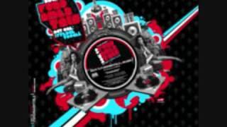 Back To Fundamentals by Miamik (Llorca) - Insatiable (Original Studio Mix)