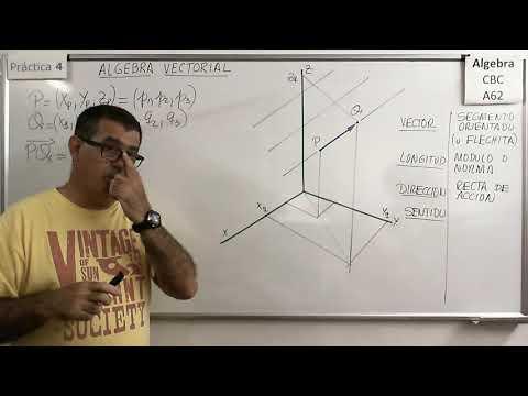 Álgebra-cbc-a-62-práctica-4---teoría-01-¿qué-es-un-vector-en-r2-y-en-r3?