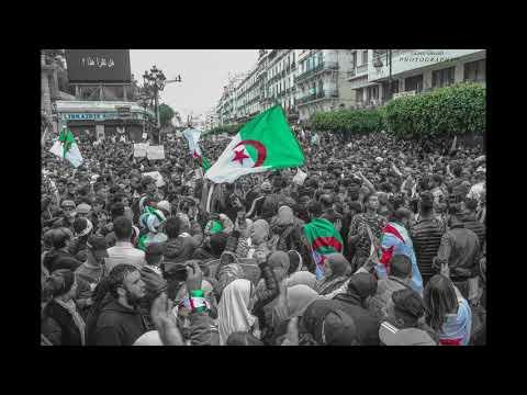 Gnawa diffusion ROHO amazigh kateb روحو امازيغ كاتب قناوة ديفيزيو